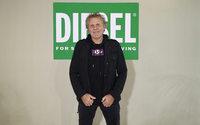 Diesel dévoile sa stratégie sur la durabilité