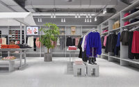 Arket eröffnet ersten Kölner Store auf der Ehrenstraße