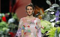La Semana de la Moda de Donostia lanza su sexta edición en mayo
