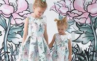 Twinset: focus retail anche per il kidswear, cresciuto dell'11% nel 2017