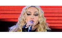 Madonna Versace'ye geri mi dönüyor?