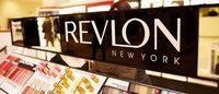 Revlon露华浓第三季度净利润暴跌57.5% 集团对未来发展持有信心