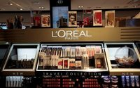 Bettencourt death stirs speculation about L'Oreal ownership