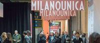 Milano Unica riapre i battenti a Milano