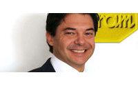 Vibram : Paolo Manuzzi zum weltweiten Generaldirektor ernannt