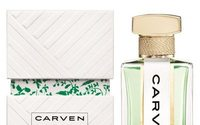 Carven pays homage to its founder with seven new perfumes