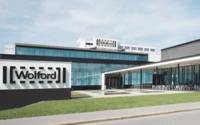 Autriche : Wolford assure son financement jusqu'en juin 2018