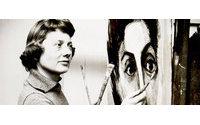 В Лондоне откроется портретная выставка Коко Шанель