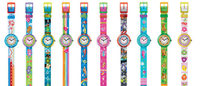Swatch CEO plays down China turbulence