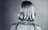 Loewe publie un livre présentant le passé, le présent et l'avenir de la griffe espagnole