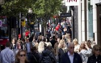 Men in retail paid up to 14% more than women, according to research
