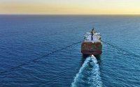 Ifo: Exporterwartungen so gut wie seit Herbst 2018 nicht
