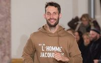 Jacquemus announces menswear as he takes the ladies to Marrakech