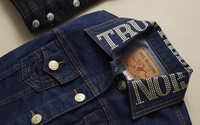 Zihaad Wells returns as True Religion creative director