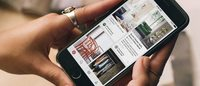 ​Pinterest introduces Promoted Pins to UK market