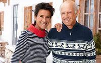 Modeunternehmer mit Gespür für Schnee – Willy Bogner wird 75