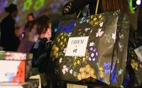 H&M feiert Pre-Shopping-Party zur Erdem-Kollektion in Wien