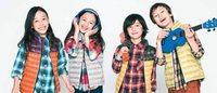 La japonesa Uniqlo sigue la estela de Zara, Mango y H&M al lanzar una línea infantil