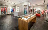Maria Grazia Severi passa in affitto a 21st Luxury Holding