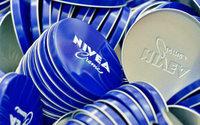 Beiersdorf kann auf Pflegegeschäft als Umsatztreiber setzen