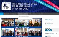 JET Expo entra nell'orbita di Messe Frankfurt Francia