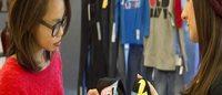Usa: Gap chiude 75 negozi, S&P taglia rating a BB+