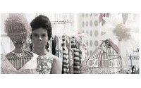 Mode-Designerin Lilly Pulitzer gestorben
