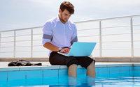 Récap' de l'actualité estivale de la vente en ligne