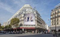 Les Galeries Lafayette s'apprêtent à ouvrir un outlet en Alsace