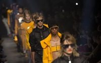 Italian luxury labels band together for charity, auctioning tickets for Milan Fashion Week