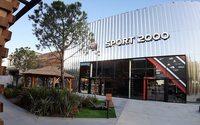 Sport 2000 International : des ventes en hausse de 8 % en 2019
