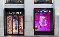 Продажи L'Oréal упали ниже прогноза, особенно страдает трэвел-ритейл