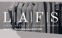 El Latin American Fashion Summit realizará su primera edición en la Riviera Maya