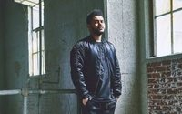 Puma recruits the Weeknd for fashion collaboration