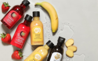 The Body Shop to move part of its operations to Germany