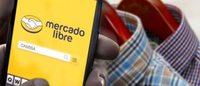 Argentina: Mercado Libre Moda cuadriplica sus ventas en el Hot Sale