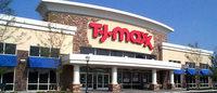 TJ Maxx raises wages, following Wal-Mart's lead