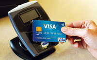 Contactless spend breaks new ground in UK
