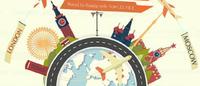 Topparcel запустил сервис доставки из Великобритании в РФ напрямую