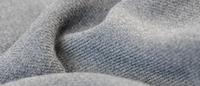 小松精練×日興テキスタイルが新感覚ウール風素材販売 海外展示会でも高評価