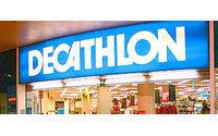 Decathlon в ТРЦ «ЛЕТО» расширится