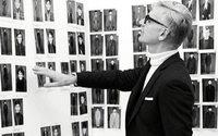 Pal Zileri (Forall): il direttore creativo Mauro Ravizza Krieger lascia il brand