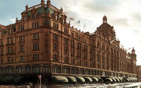 Harrods to revamp luxury watches space