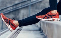 Dutch sports retailer RunX lands in Enschede, Groningen, Haarlem and Tilburg