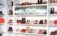 Aldo founder steps down, appoints new CEO