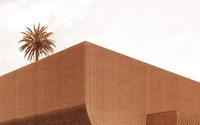 Bientôt un musée dédié à Yves Saint Laurent à Marrakech