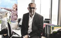Bonpoint : Pierre-André Cauche (IKKS) nommé à la présidence