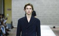 A Milan, une mode homme qui cherche l'efficacité