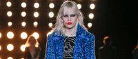 La Semana de la Moda de París reclama su trono