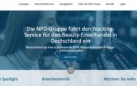 NPD-Gruppe launcht Beauty Retail Tracking Service in Deutschland